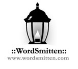 :: Welcome to WordSmitten ::